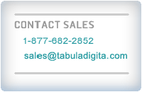 Contact Sales