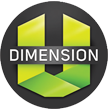 DimensionU Educator Portal